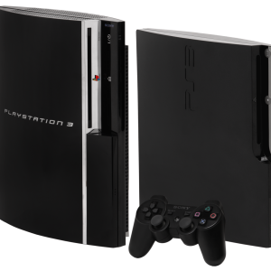 Playstation 3 320 Gb 20 Juegos Original Sony garantia un año reacondicionada
