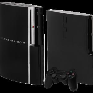 Playstation 3 320 Gb 20 Juegos Original Sony garantia un año reacondicionada