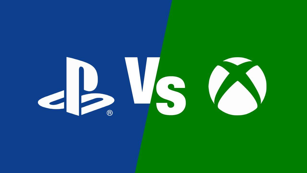 Lee más sobre el artículo Microsoft vs Sony