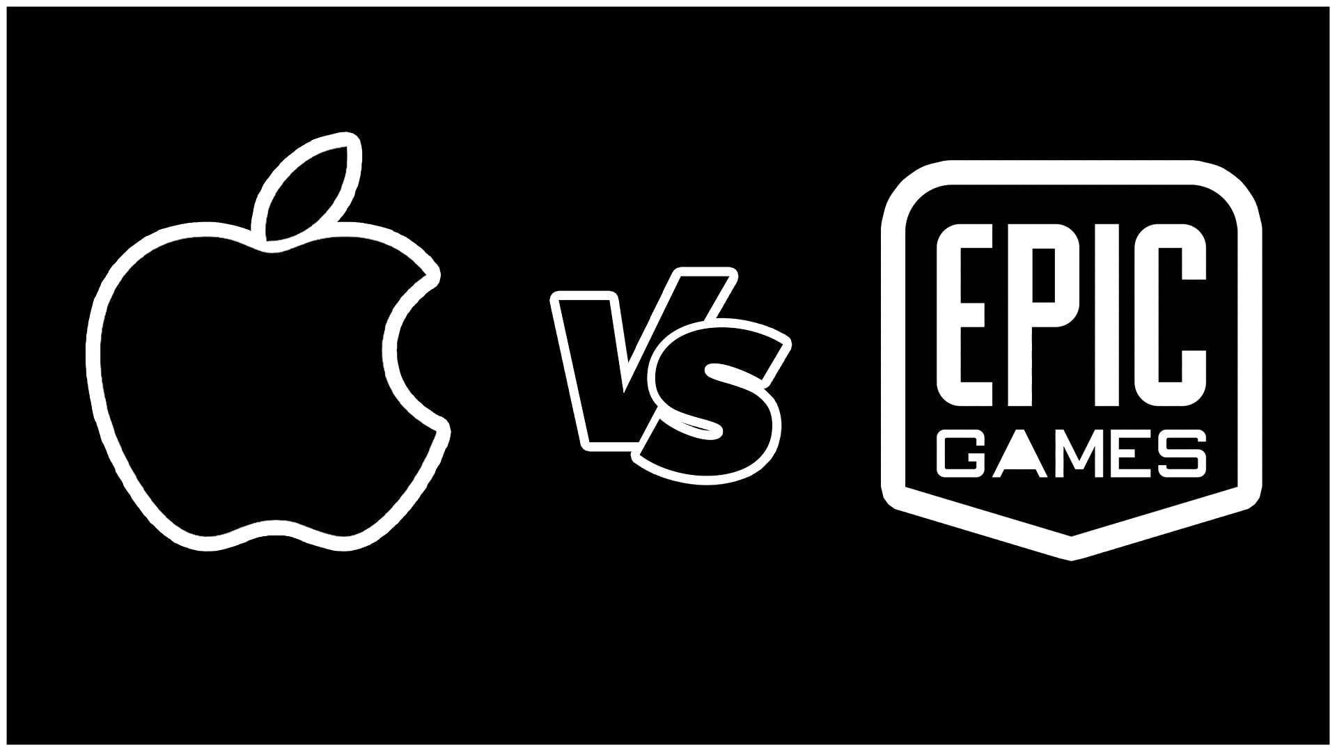 Lee más sobre el artículo Epic vs Apple