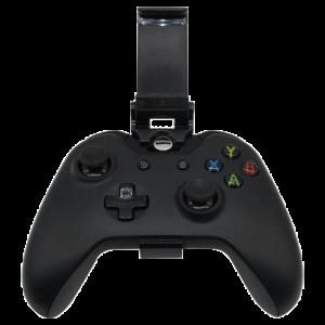 Soporte Celular para Control XBOX One