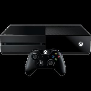Xbox one 500gb reac + juego