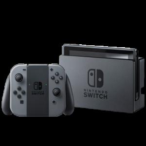 Consola Hibrida Nintendo Switch Bateria Prolongada / Extendida Nuevas Caja Roja Modelo 2020 !