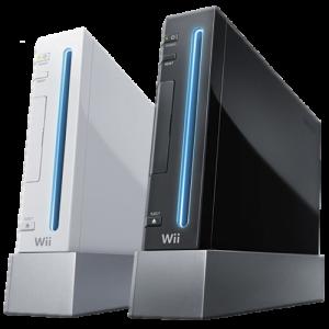 Combo consola Nintendo Wii  + 50 Juegos  + 2 wii mote + GTIA 12 MESES ESCRITA